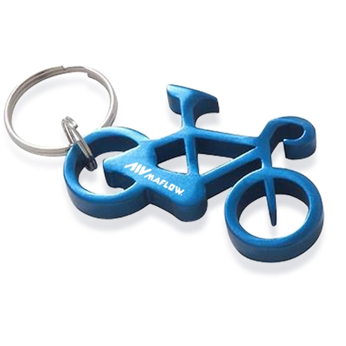 Wholesale Bicycle ...