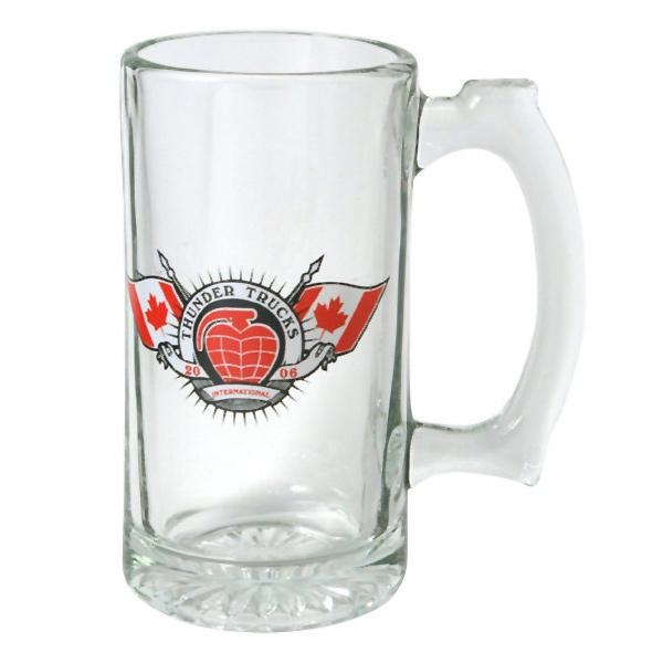 Wholesale Beer Mug...