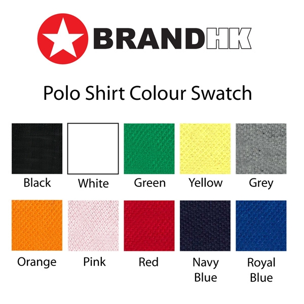 Wholesale Polo shi...