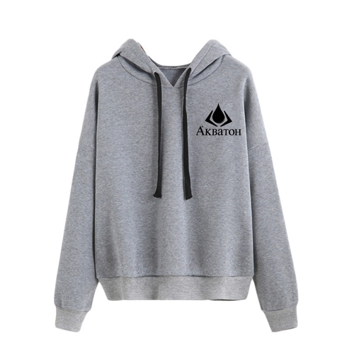 Wholesale Pullover...