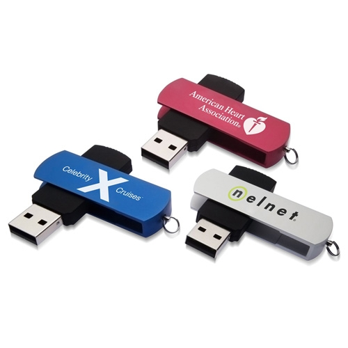 Wholesale 16GB Exc...