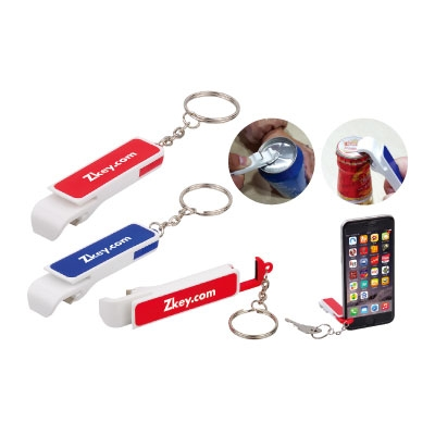 Wholesale Keychain...