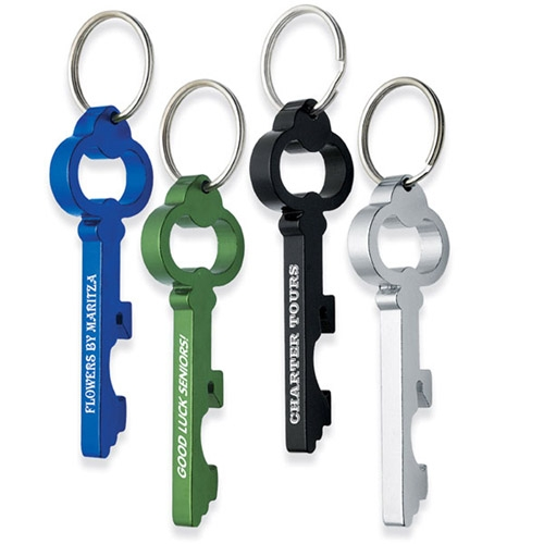 Wholesale Key Shap...