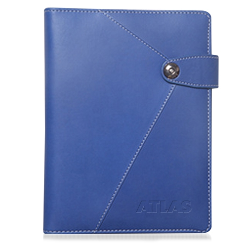 Wholesale Filofax ...