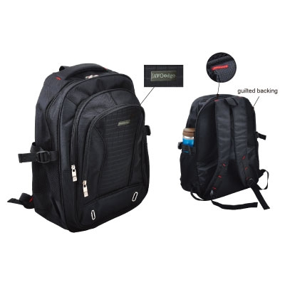Wholesale Backpack...