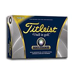 Wholesale Titleist...