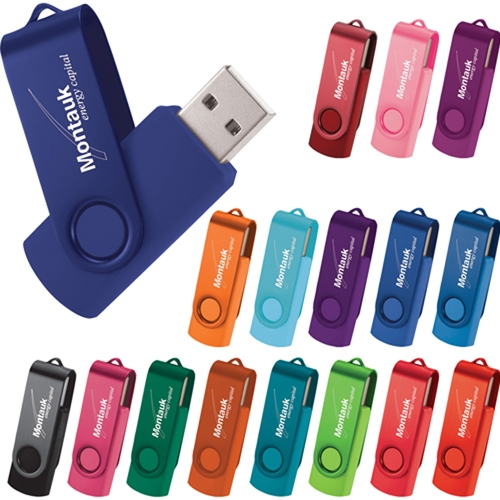 Wholesale 16GB Twi...