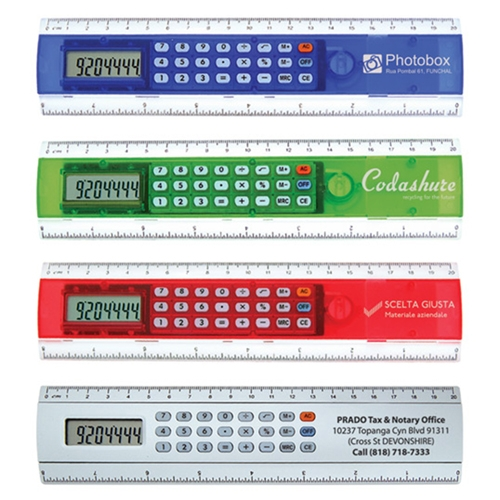 Wholesale Ruler Ca...