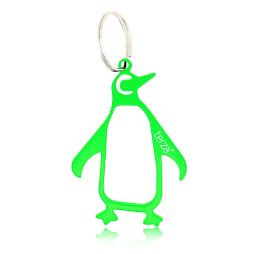 Wholesale Penguin ...
