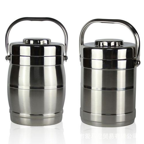 Wholesale Thermos ...