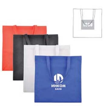 Wholesale Tote bag...