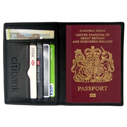 Wholesale Passport...