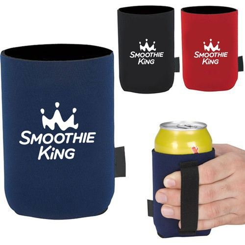 Wholesale Koozie C...