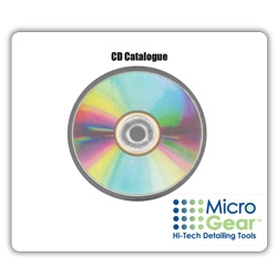 Wholesale CD Rom H...