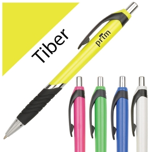 Wholesale Tiber Ball Pen