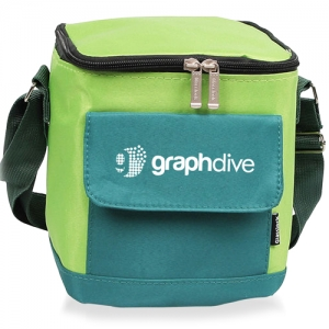 Wholesale Personalized Insulated Lunch Bag