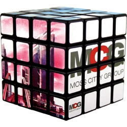 Wholesale Rubiks Cube 4 x 4