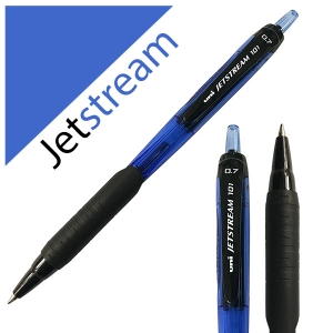 Wholesale Mitsubishi Jetstream Pen