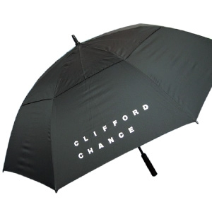 Wholesale Windproof Golf Umbrella