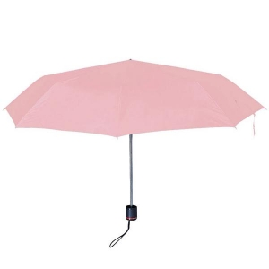 Wholesale 43 Inch Arc Super Mini Telescopic Folding Umbrella-[HP-27109]