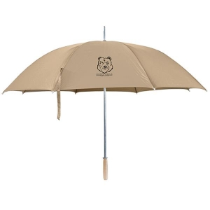 Wholesale 48 inch Arc Umbrella -[HP-27112]