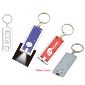 Wholesale Rectangle Key Light