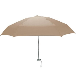 Wholesale 38 inch Arc Folding Umbrella With Contemporary Design Case -[HP-27111]