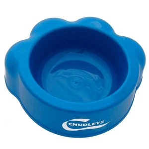 Wholesale Paw Shaped Bowl-[PP-14020]