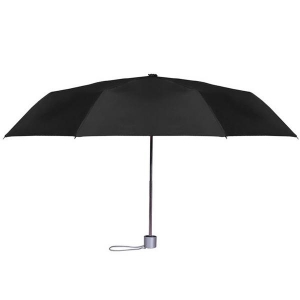 Wholesale 42 inch Arc Trendy Telescopic Folding Umbrella -[HP-27108]