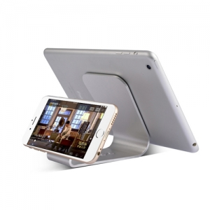 Wholesale Desktop Support Tablet PC Stand