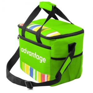 Wholesale Trendy Insulation Cooler Picnic Bag