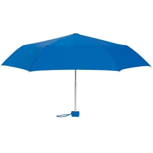 Wholesale 39 inch Arc Bella Umbrella-[HP-27106]