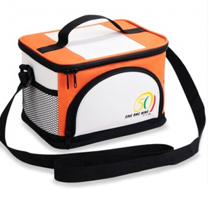 Wholesale Picnic Lunch Refrigerator Thermal Bag