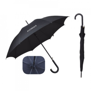 Wholesale Classic Business Umbrella