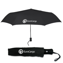 Wholesale 3 Fold Umbrella - Bespoke