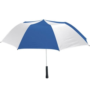 Wholesale 56 inch Arc Giant Telescopic Folding Umbrella -[HP-27107]