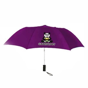 Wholesale Folding Umbrellas-[SB-29750]