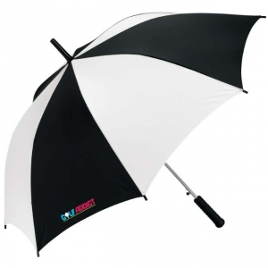Wholesale Golf Umbrella-[NW-61208]