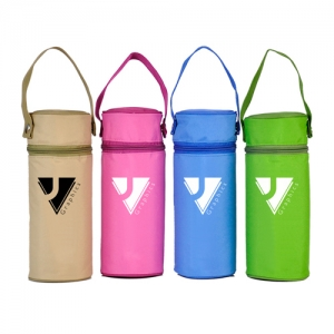 Wholesale Insulation Heat Preservation Bucket Bottle Bag