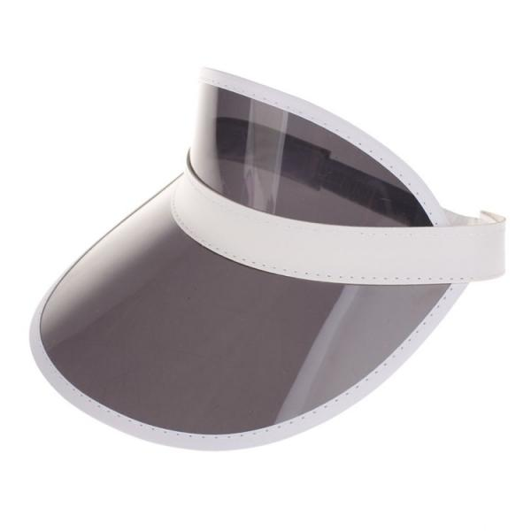 Wholesale UV Visor...